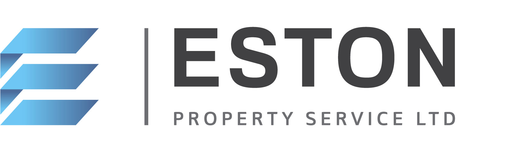 Eston Property Service Ltd